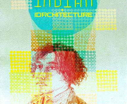 neon-indian---poster_4924091024_o