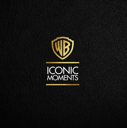 Warner – Iconic Moments